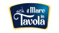 Il Mare in Tavola i migliori prodotti ittici surgelati Logo