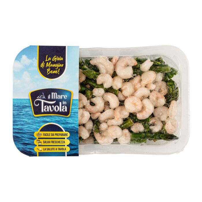 asparagi-e-gamberetti